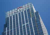 Citibank to Pay $38.8 Million for Improper Handling of ADRs