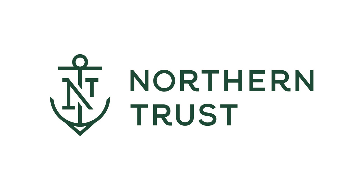 https://s3.amazonaws.com/si-interactive/prod/ai-cio-com/wp-content/uploads/2018/11/13163246/NorthernTrust_Logo.jpg