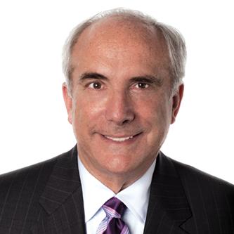 Allan Martin