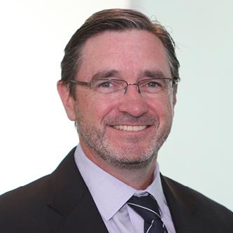 Matt Mullarkey