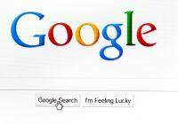 Google Sued over Data Breach by Rhode Island