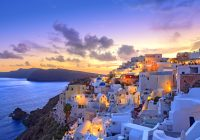 Greece Nixes Pension Reductions, Seen as Too Draconian
