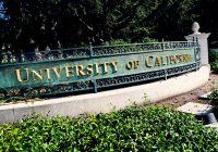 UC Endowment Shifts Major Cash into Alts