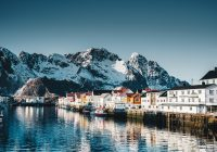 Norway's Sovereign Wealth Fund Adds Three Firms to Exclusion List
