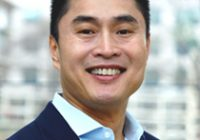 CalPERS CIO Meng Says Pension Plan Must Expand Private Equity
