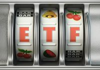 Smart Beta ETFs Get Even More Popular