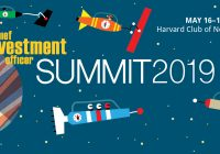 Register for the 2019 CIO Summit