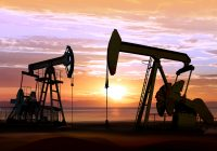 Oil Prices Are Rising, Despite the US Shale Boom