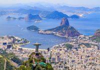 Brazilian Lawmakers May Trim President's Pension Overhaul Plan
