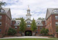 Brown University Settles ERISA Class Action Suit for $3.5 Million