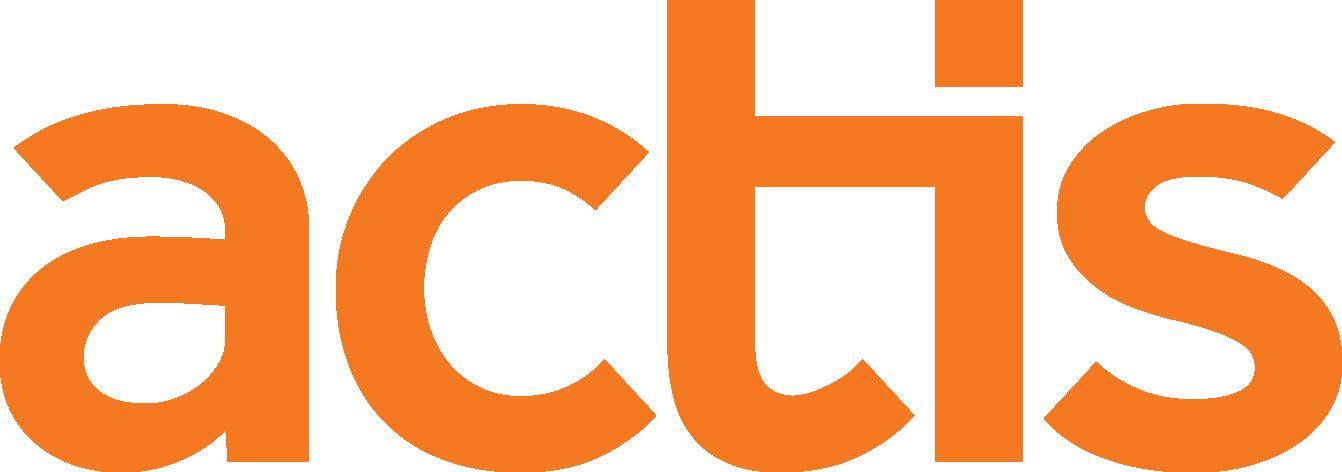 https://s3.amazonaws.com/si-interactive/prod/ai-cio-com/wp-content/uploads/2019/04/17170411/ACTIS_LOGO_CMYK_ORANGE.png