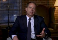 Clint Coghill discusses the data challenges facing the institutional investment community