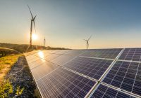 CDPQ and Lightsource BP Beam Capital into Solar Power Projects