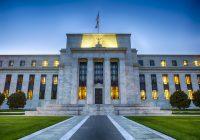 Trade War May Bring Inflation, Fed's Williams Warns