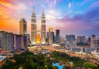 US to Return $196 Million Stolen from Malaysian State Fund
