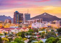 Arizona Public Safety Execs to Recoup Lost $170,000 in Bonuses