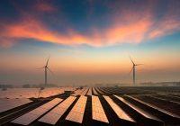 CPPIB, Piramal to Launch $600 Million Renewable Energy Trust