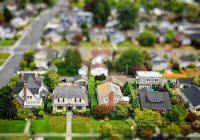 Housing May Be on the Rebound, or Not
