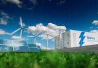 Four Nordic Pension Plans Commit $700 Million to Renewable Energy