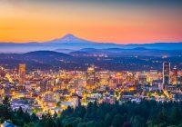 Oregon Democrats Offer Pension Peace Treaty to Revolting Republicans