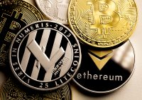 Vast Majority of Endowments Investing in Crypto Assets