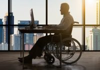 Institutional Investors Call for Workplace Disability Inclusion