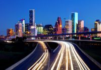 Texas Employees' Tees Up Major Investment Plans