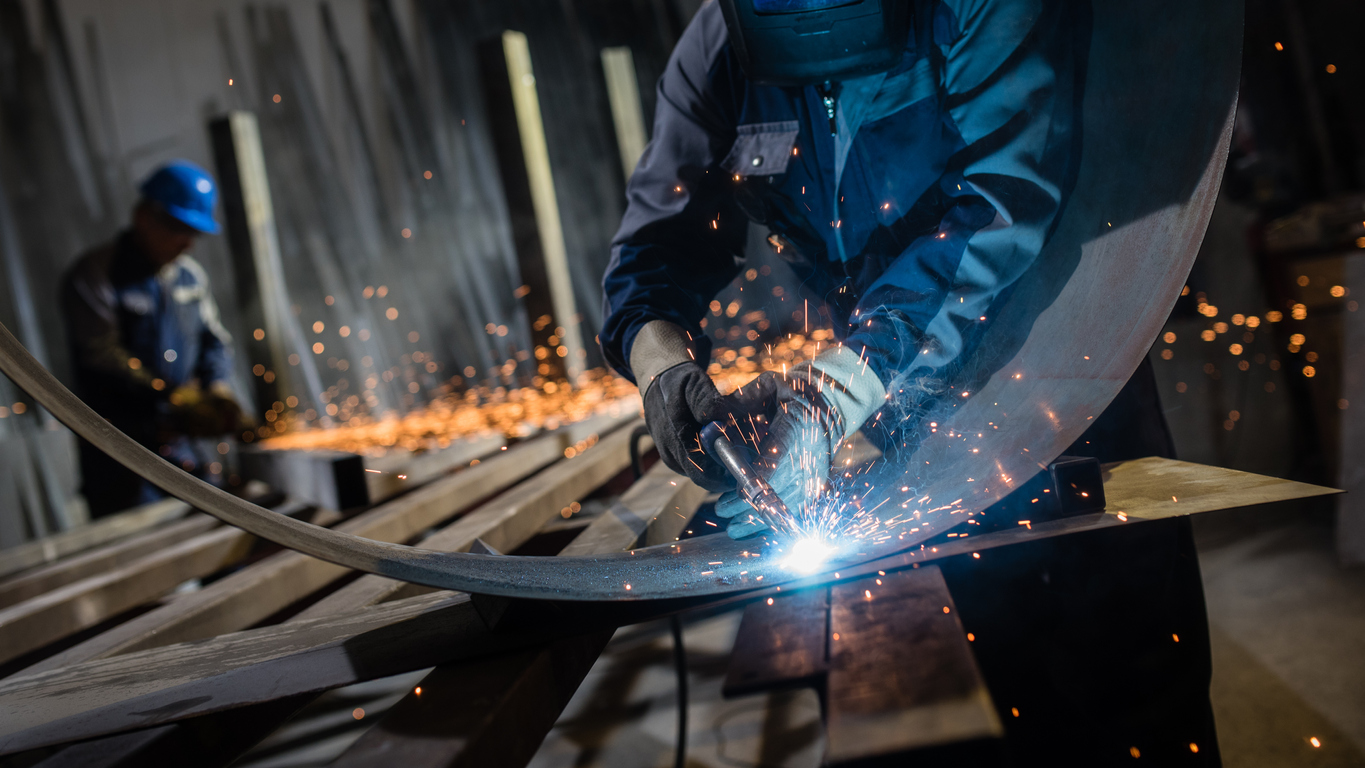 Michigan Sheet Metal Workers Pension Applies For Benefits