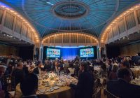 Nominate The Most Incredible Asset Owners and Managers for the 2019 CIO Innovation Awards