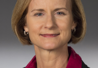 Geraldine Jimenez to Run CalSTRS's New Risk and Strategy Unit
