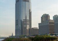 Goldman to Combine Four Private Market Groups into $140 Billion Giant