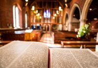 Church Pension Group Beats Benchmarks