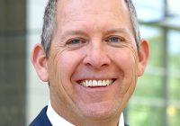 CalPERS Makes Global Fixed Income Managing Director Official