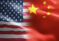 OK, the China Trade Talks Are Tough, But What Would a Pact Look Like?