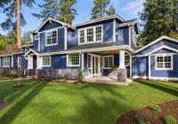 A Break for the Weakened Housing Market