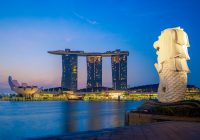 Texas Teachers CIO Provides Details on Potential Singapore Office