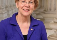 Warren Legislation Would Publicize Private Equity Fees and Returns, and Tighten Pension Obligations