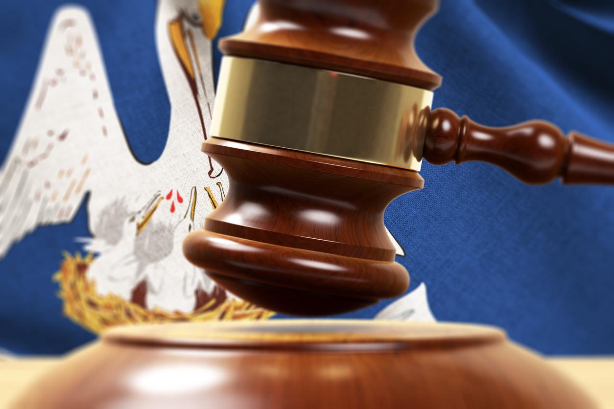 Louisiana Pension Sues Cardinal Health over Cordis