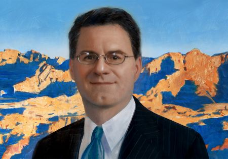 Exclusive with South Dakota CIO Matt Clark: The Secrets of a Top-Funded Plan