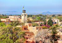 New Mexico ERB Beats Peers, Logging a 7.29% Return