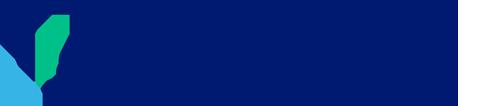https://s3.amazonaws.com/si-interactive/prod/ai-cio-com/wp-content/uploads/2019/08/22112435/logo-sr-blue-new.png