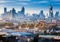 Private Equity Surges in Southeast Asia