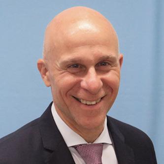 Joe Nankof