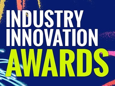2019 CIO Influential Investors Forum and Industry Innovation Awards Dinner