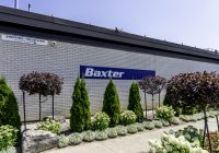 Baxter De-Risks $2.4 Billion in Pension Liabilities