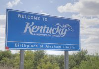 Kentucky Retirement System's Strategy to Get Legal Victory Against Agency
