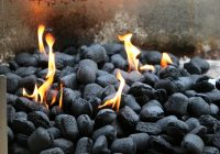 UN Pension Fund to Divest Coal