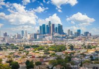 Los Angeles Explores Direct Infrastructure Investment Strategy for Local Projects