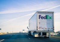 FedEx to Close Pension Plan to New Employees