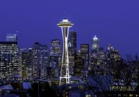 Breaking News: Washington State Investment Board Names New CIO